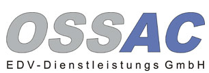 OSSAC