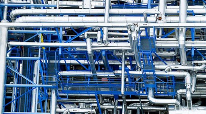 OSSAC - Your Partner for Open Systems - EDV Dienstleistungen - Produktionslogistik
